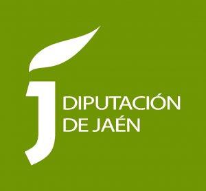 logo-dip-jaen