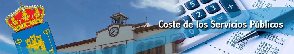 coste-servicios-publicos-cabecera