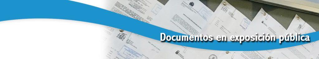 documentos-en-exposicion-publica-cabecera
