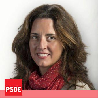 María Luisa Marabé García