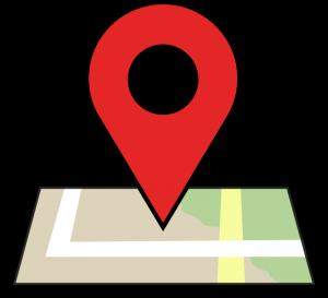 localizacion-icon