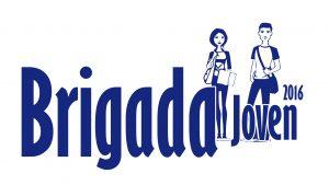 logo-brigada-joven-2016