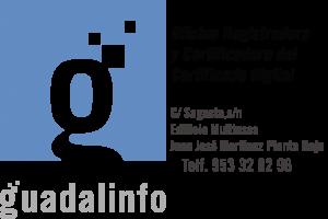 logo-guadalinfo-oficina-firma