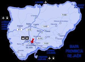 mapa-provincia-jaen