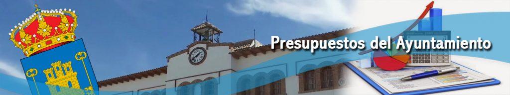 presupuesto-ayuntamiento-cabecera