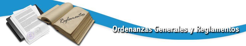 ordenanzas-generales-y-reglamentos-cabecera