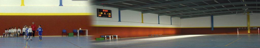 complejo-deportivo-eras2-pabellon-cabecera-tarifas