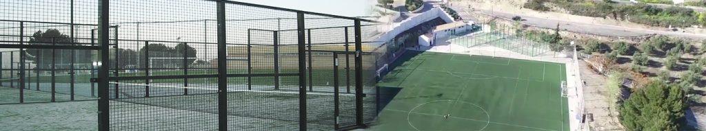 complejo-deportivo-eras2-padel-cabecera-tarifas
