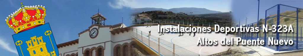 instalaciones-deportivas-altos-puente-nuevo-cabecera