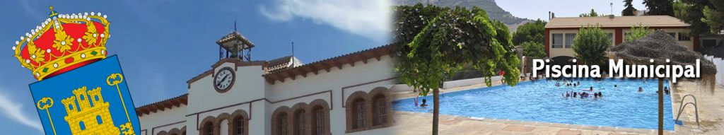 piscina-municipal-cabecera