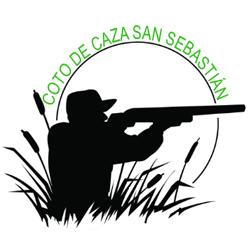 logo-coto-caza-san-sebastian
