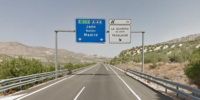 acceso-a44-salida-50