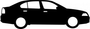 icon-coche