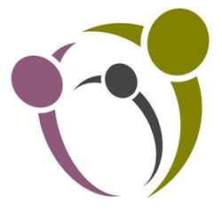 logo-aa-vv-integra