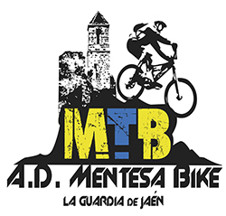 logo-ad-mentesa-bike-asoc