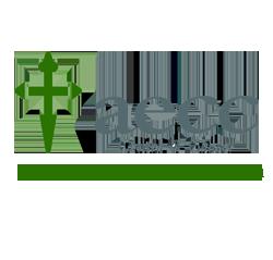 logo-agrupacion-local-aecc