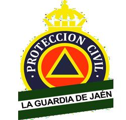logo-agrupacion-proteccion-civil
