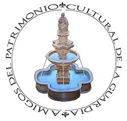 logo-asoc-cultural-patrimonio-la-guardia
