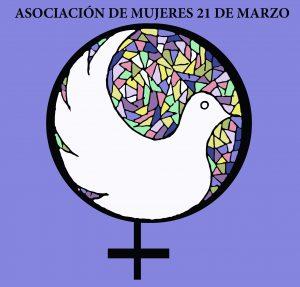 logo-asoc-mujeres-21-marzo