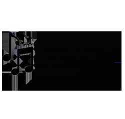logo-asoc-musical-sierra-magina-villa-guardia