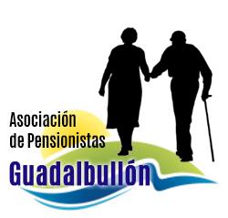 logo-asociacion-pensionistas-guadalbullon