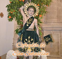 logo-cofradia-san-sebastian