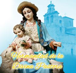 logo-hermandad-divina-pastora