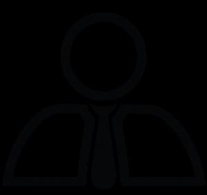 simbolo-responsable-asoc