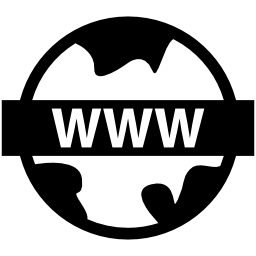 simbolo-web-png