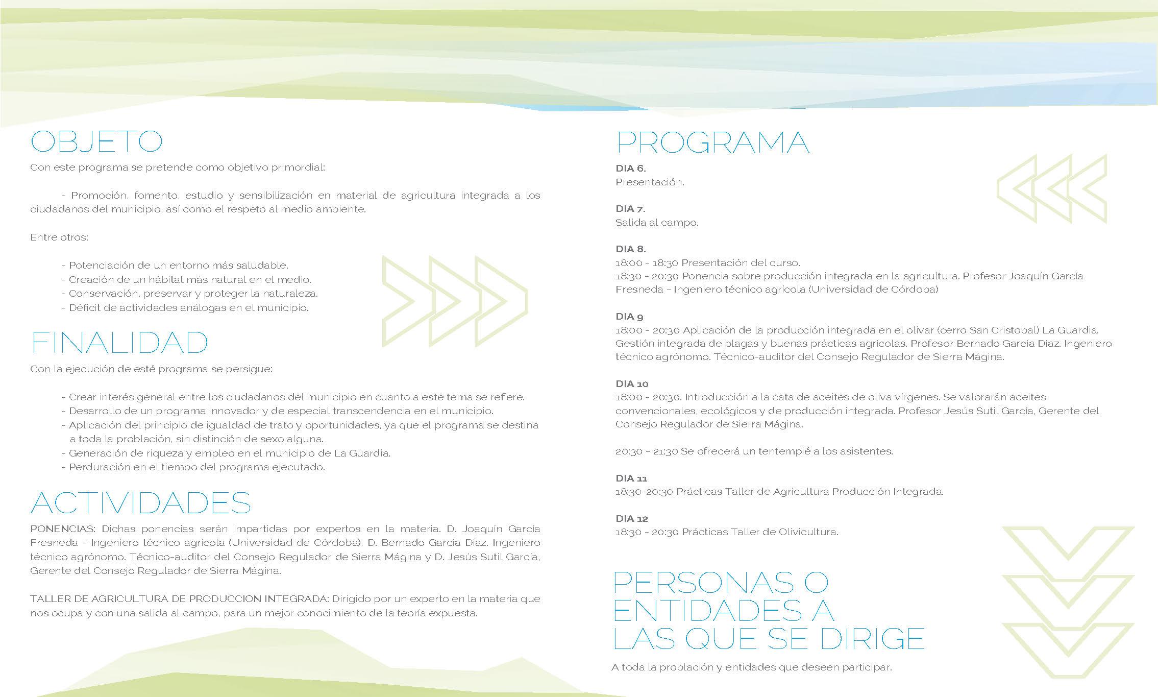 DIPTICO CURSO AGRICULTURA INTEGRADA_Página_2