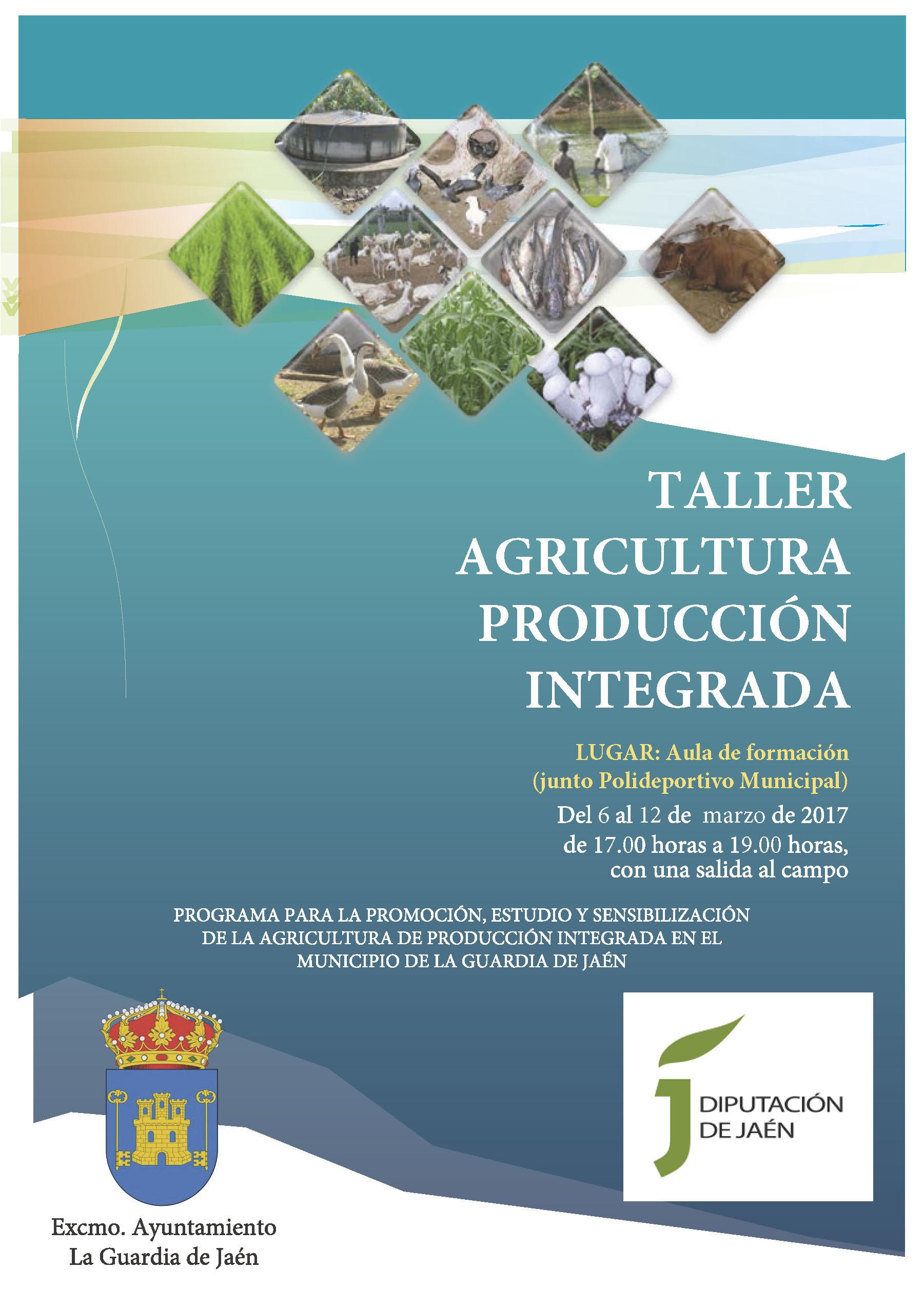 cartel-curso-agricultura-prod-integrada