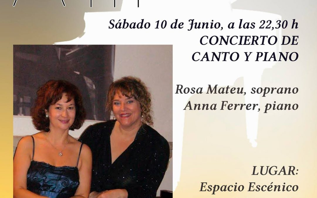 XIII FESTIVAL INTERNACIONAL DE MÚSICA