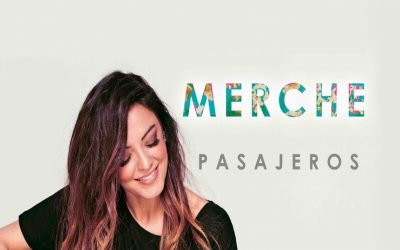 CONCIERTO DE MERCHE GIRA #PASAJEROS2017