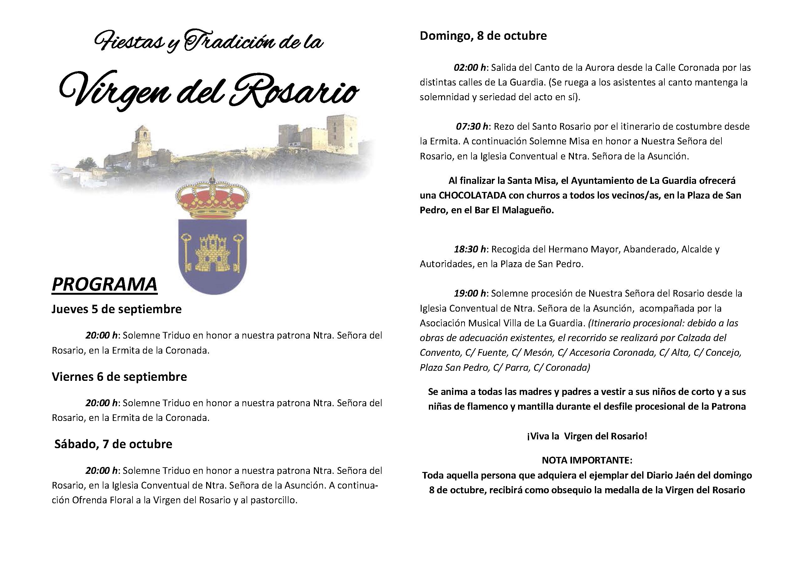 PROGRAMA VIRGEN DEL ROSARIO 2017_Página_1