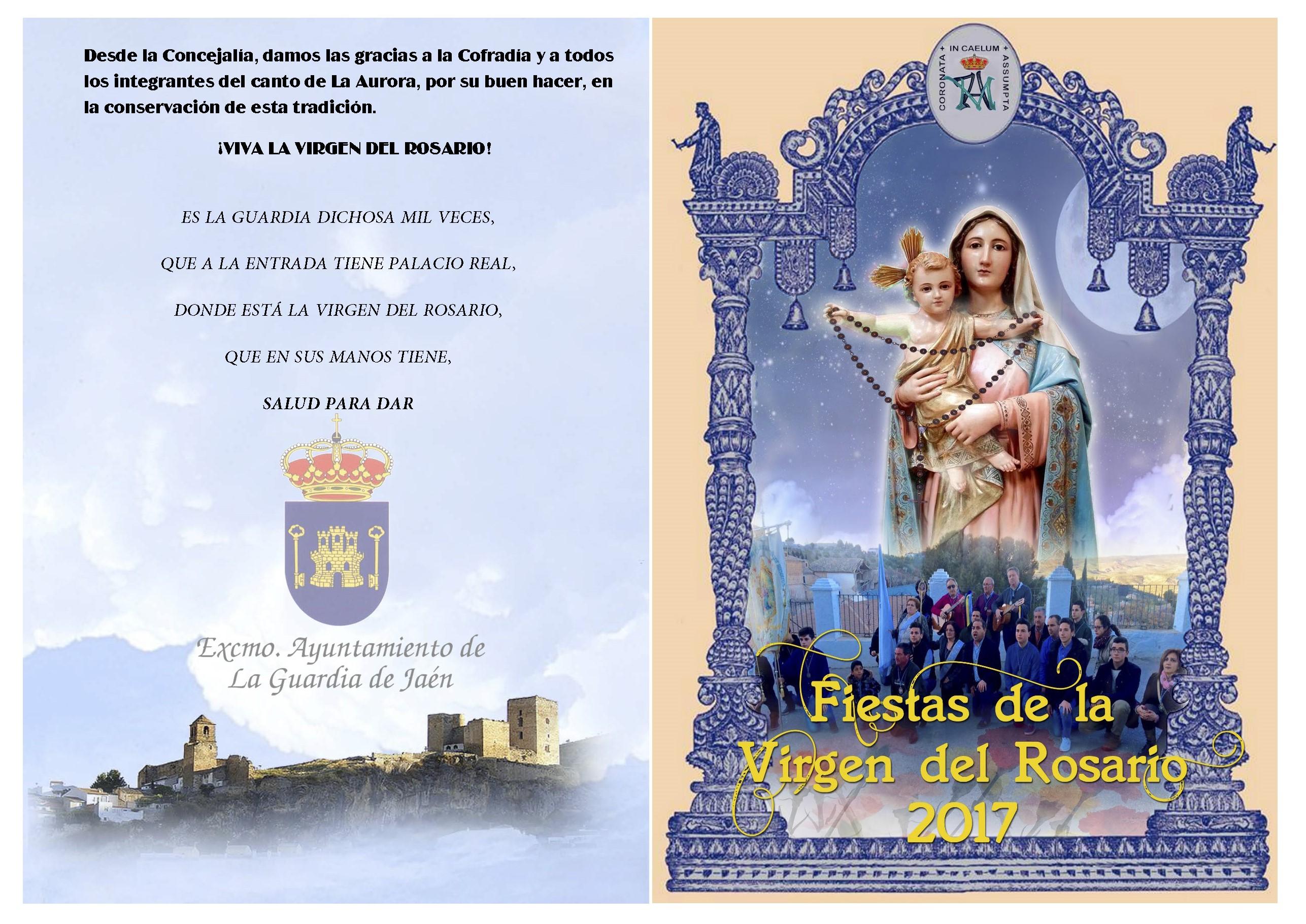PROGRAMA VIRGEN DEL ROSARIO 2017_Página_2
