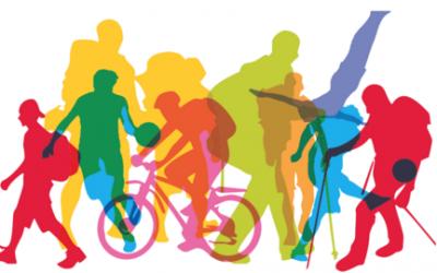 Subvención para el Plan Local de Actividades Deportivas 2017