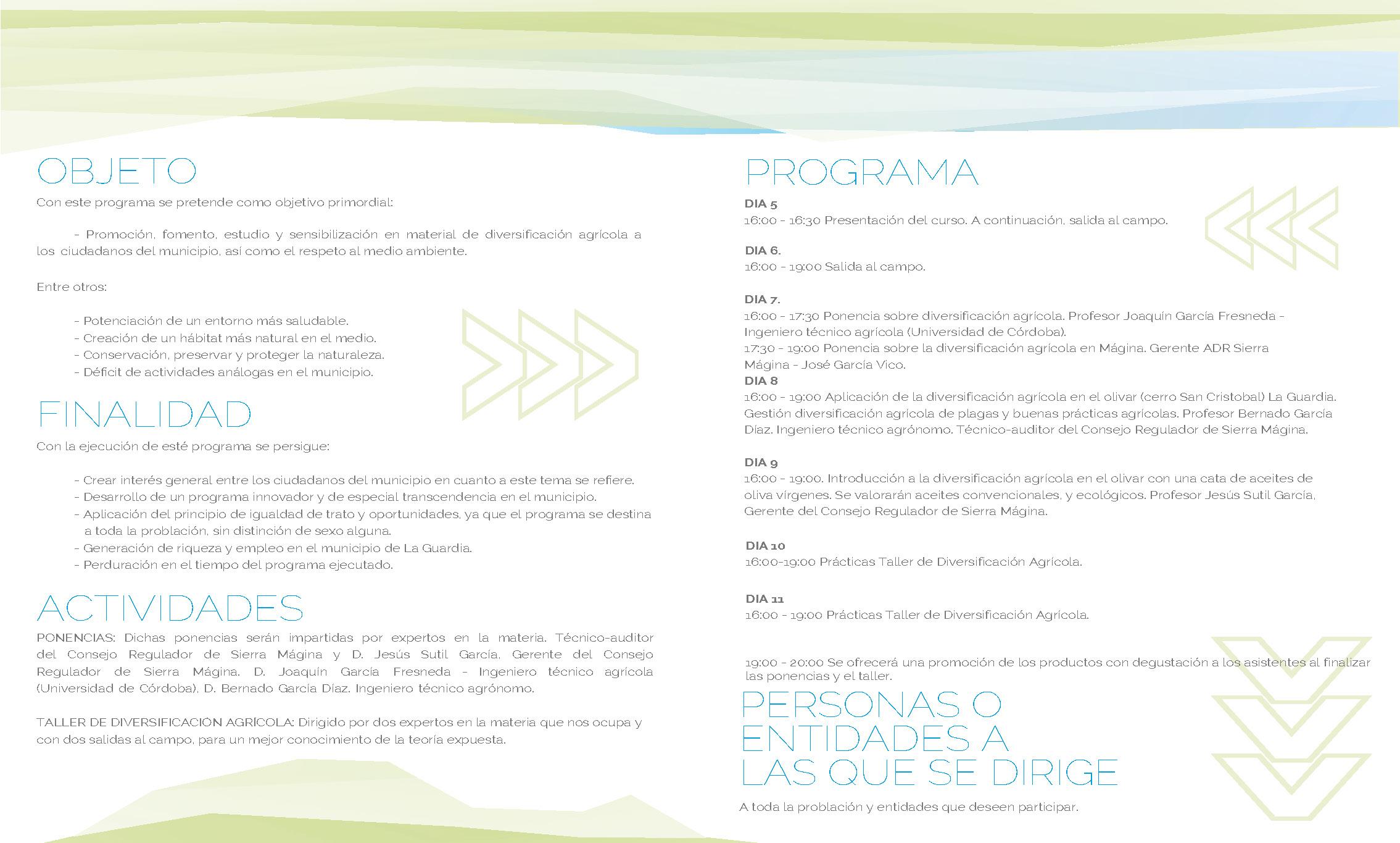 Dípticos_Página_2