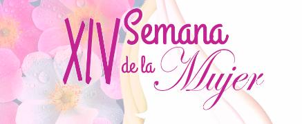 SEMANA DE LA MUJER 2018
