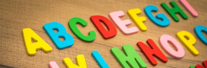 Ayudas para los libros de texto de Educación Infantil 2019/2020