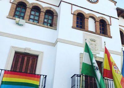 laguardia-celebrac-orgullo-2019 (5)