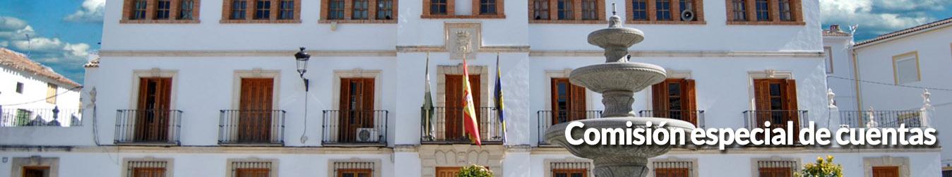 comision-cuentas-municipal-cabecera