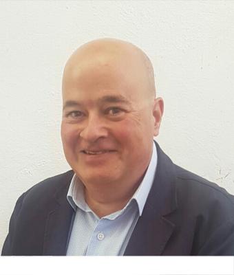 Manuel C. de Castro Anguita