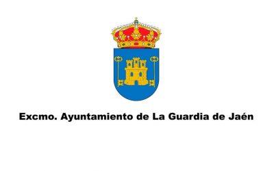ANUNCIO EN EL PORTAL WEB DEL AYUNTAMIENTO DE LA CONSULTA PÚBLICA DEL PROYECTO DE ORDENANZA MUNICIPAL REGULADORA DE LA PRESTACIÓN PATRIMONIAL DE CARÁCTER PÚBLICO NO TRIBUTARIO DE LOS SERVICIOS DE SUMINISTRO DOMICILIARIO DE AGUA, ALCANTARILLADO Y DEPURACIÓN DE LA GUARDIA DE JAÉN